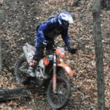 2009 KTM 450xcw Long Term Report