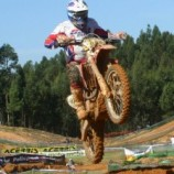 2009 Honda CRF450X Long Term Report