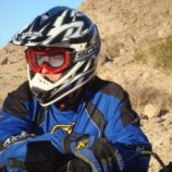 2010 Vemar VFX7 Helmet Review