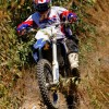 2010 Husaberg FX450 Review – Video