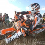 Shane Watts from Mo. National Enduro – Video