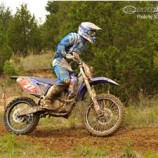 KTM Signs Charlie Mullins to GNCC