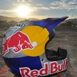 Getting Ready for the 2010 Baja 1000