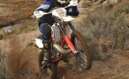 2010 Tecate Enduro Results and Photos