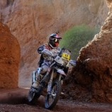 Dakar Rally Stage 5 Results and News