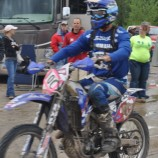 2011 AMA Western Hare Scrambles Results- Garrahan Race Report
