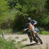 2011 Dakar Stage 4 Video and Photos