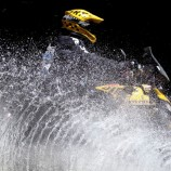 2011 Dakar Rally Stage 13 Results – All Coma