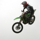 Robby Bell/Precision Concepts WORCS Report