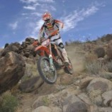 Pro Moto National Hare & Hound #2 Video