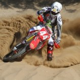 2011 GNCC Racing Unofficial Results – River Ranch