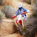 2011 District 37 VCMC Enduro- Updated Results