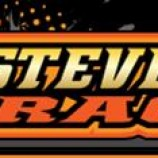 Steve Hatch Racing Upcoming Events