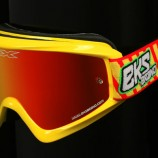 EKS Brand Goggles – Product Review