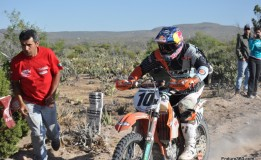 2011 SCORE Baja 500 Results – Updated!