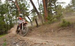 2011 AMA National Enduro Results – Upton Wyoming