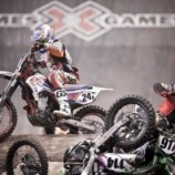 Cody Webb Endurocross Training Video