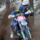 2011 ZTR NEPG National Enduro Results