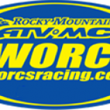 2011 WORCS Washougal Results