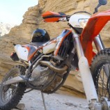 2012 KTM 500EXC Review