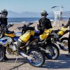 Husaberg Adventure Team Attempts Record Altitude