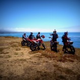 2012 Racers & Ranchers Baja Ride