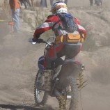 2012 Tecate Hare Scrambles Race Video