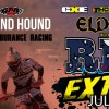 Reno National Hare & Hound Results