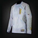 Second Look – Klim Dakar Pro Jersey