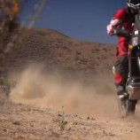 Baja Rally Teaser Video