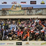 Come Ride The Baja Beach Bash For a Good Cause