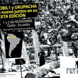 2014 Ukupacha Hard Enduro Announcement