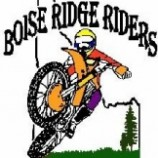 Idaho City ISDE Qualifier Results