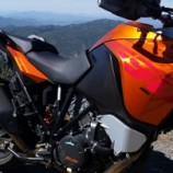 2014 KTM 1190 Adventure Review