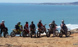 Back To Baja – Fall Rides Announced