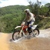 Ruta Vallarta Ride Gallery