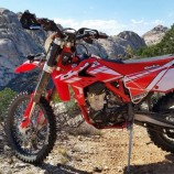 2015 Beta 430RR First Review