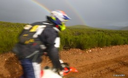 Baja Tour Schedule and Openings