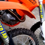 Moto Lab Suspension Review