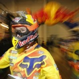 Germany SuperEnduro Results