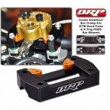 BRP Stabilizer Kit for KTM PHDS Mounts