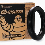 More Life From Your Michelin Mousse