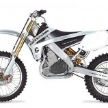 Back When – Cannondale Tackles Dirt Bikes
