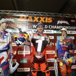 France SuperEnduro Results