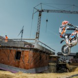 KTM Freeride E – Electric Future
