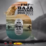 FMF Baja Bonanza Video Recap