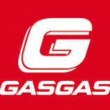 Latest On Gas Gas