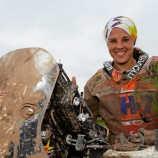 Laia Sanz To KTM – It's Official!