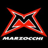 Marzocchi To End Suspension Production