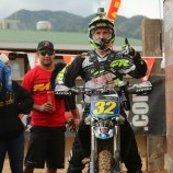 Robby Bell WORCS Report